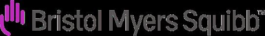 Bristol-Myers Squibb Home