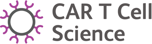 CAR T Cell Science logo